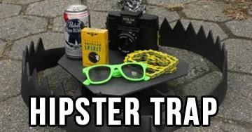 Hipster-FinDuMonde-Curiouslab