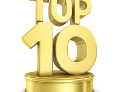 TOP10(1)