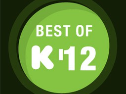Best of Kickstarter 2012 curiouslab