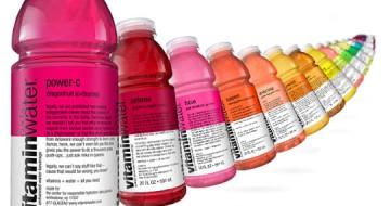 Curiouslab_vitaminwater
