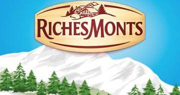 RichesMonts