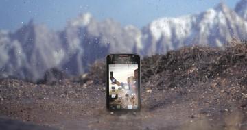 photo-quechua-phone-5-curiouslab
