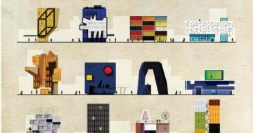 archist-curiouslab1-Federico Babina