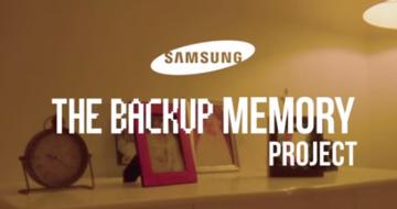 backupmemory-curiouslab