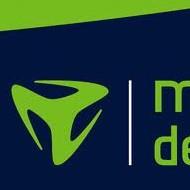 mobilcom-debitel-logo-masci