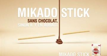 MikadoStick Curiouslab
