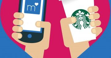 Starbucks_Date_MASCI