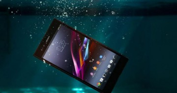 i_xperia-z-ultra-waterproof-and-made-to-last-3ef42d23b915119a44798b765c6aee4a-940