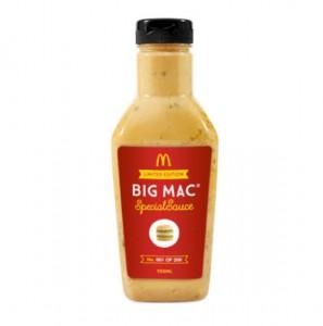 BigMac_MASCI