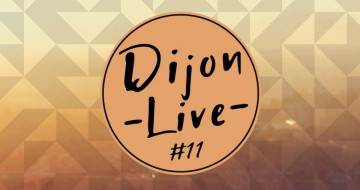 dijon live 2016