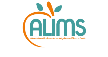 logo alims-01-01-01