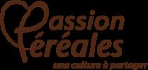 passion céréales