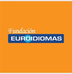 Euroidiomas_masci