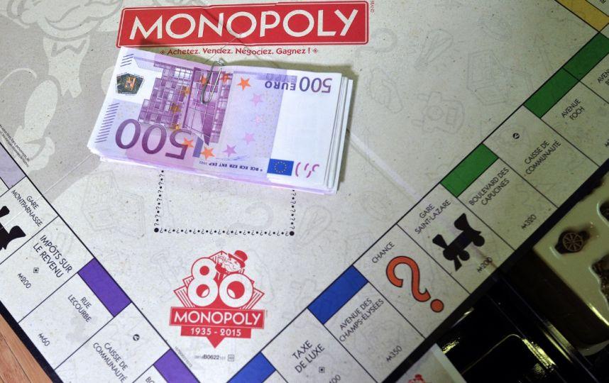 Monopoly_MASCI