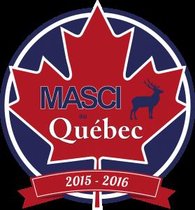 logo Québec fini