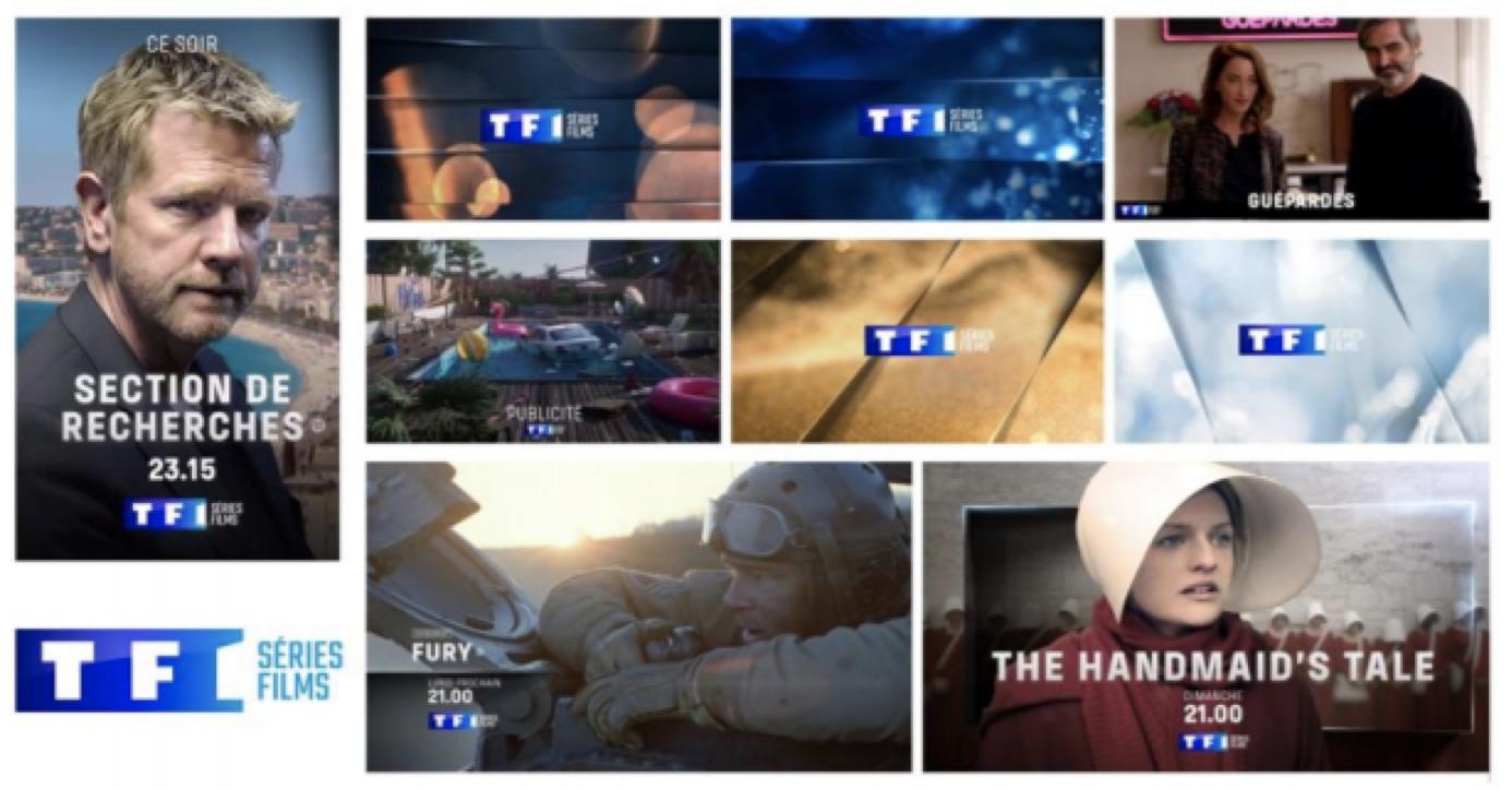 identité-visuelle-TF1