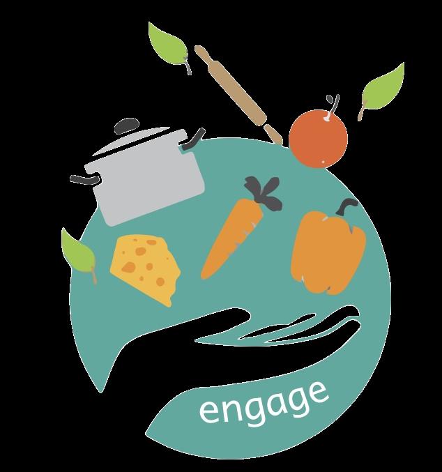 Logo proposé